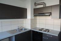Image 10 : Appartement à 7000 MONS (Belgique) - Prix 160.000 €