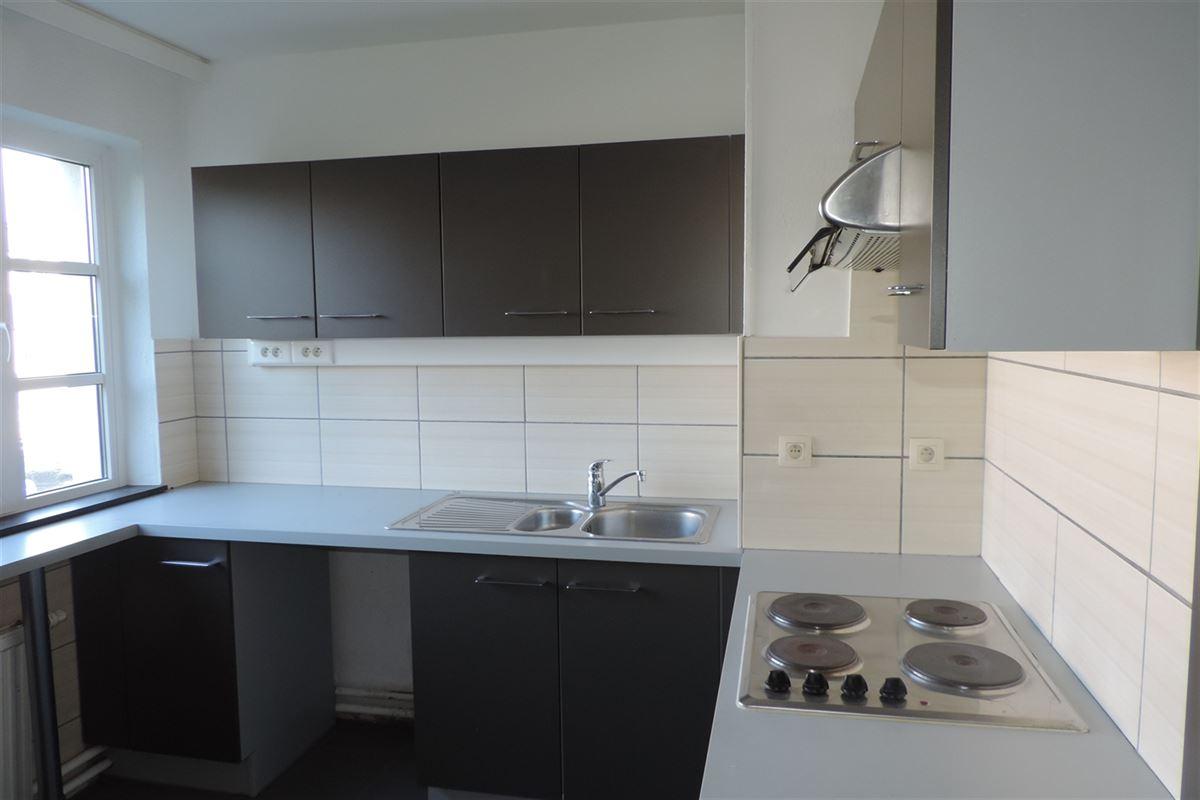 Image 8 : Appartement à 7000 MONS (Belgique) - Prix 160.000 €