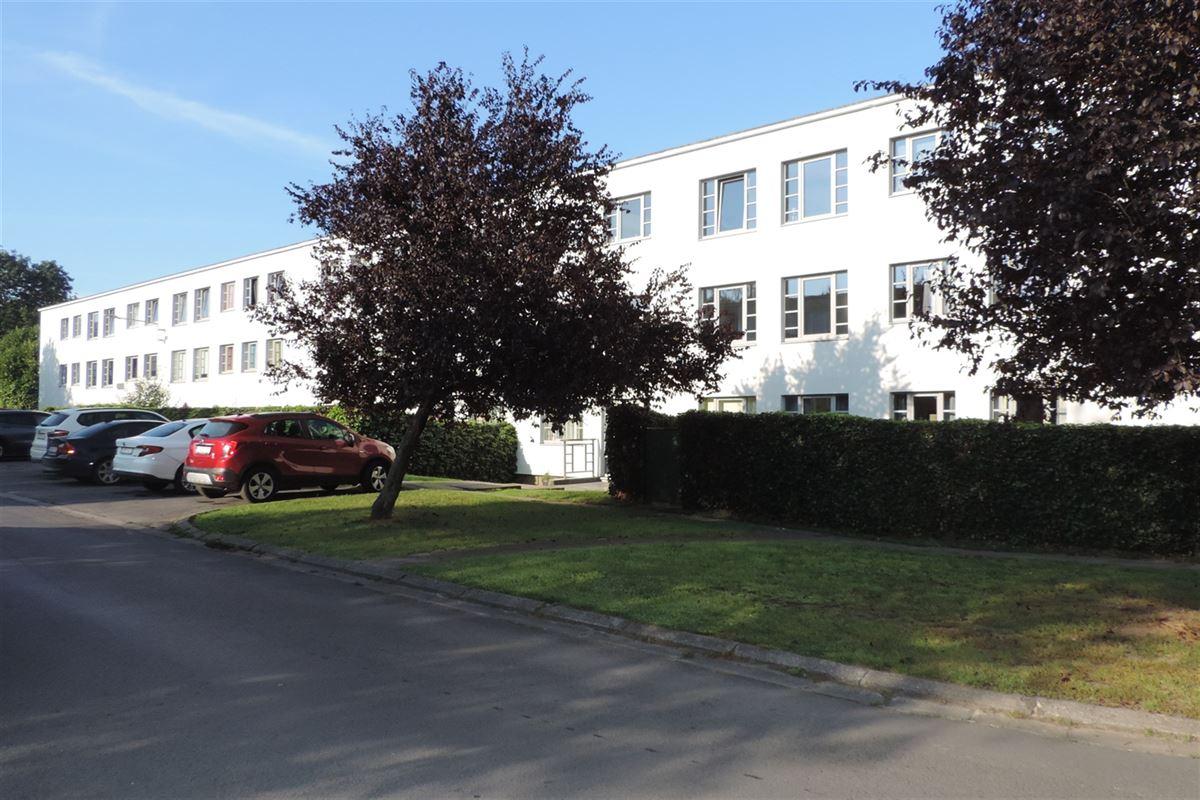 Image 2 : Appartement à 7000 MONS (Belgique) - Prix 160.000 €