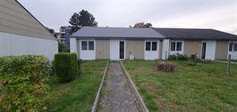 Maison à 7000 MONS (Belgique) - Prix 140.000 €