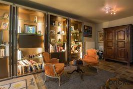 Villa te 9450 HELDERGEM (België) - Prijs