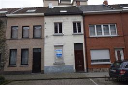 Stadswoning te 9300 AALST (België) - Prijs