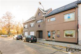 Huis te 9300 AALST (België) - Prijs