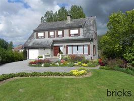Villa te 9310 MELDERT (België) - Prijs