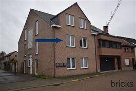 Appartement te 1840 STEENHUFFEL (België) - Prijs