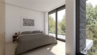 Foto 16 : Nieuwbouw Residentie Overhamme te AALST (9300) - Prijs
