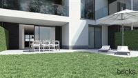 Foto 20 : Nieuwbouw Residentie Overhamme te AALST (9300) - Prijs
