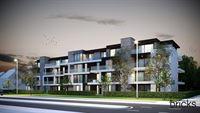 Foto 4 : Nieuwbouw Residentie Overhamme te AALST (9300) - Prijs € 396.700