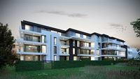 Foto 5 : Nieuwbouw Residentie Overhamme te AALST (9300) - Prijs
