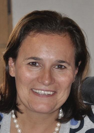 Hemelaer Ann