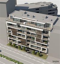 Foto 9 : Nieuwbouw Residentie Skypark te AALST (9300) - Prijs