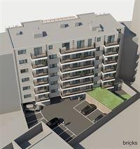 Foto 8 : Nieuwbouw Residentie Skypark te AALST (9300) - Prijs