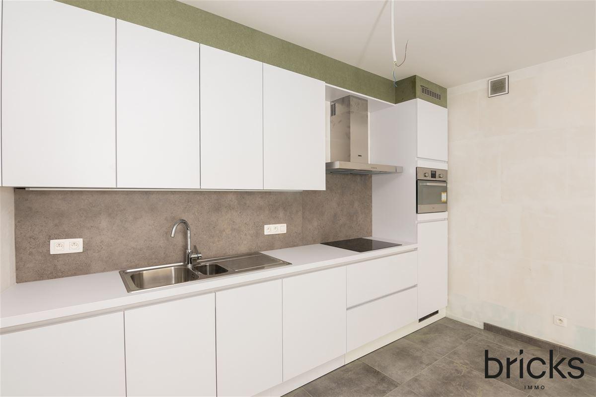 Foto 4 : Nieuwbouw appartement te 9300 AALST (België) - Prijs € 805