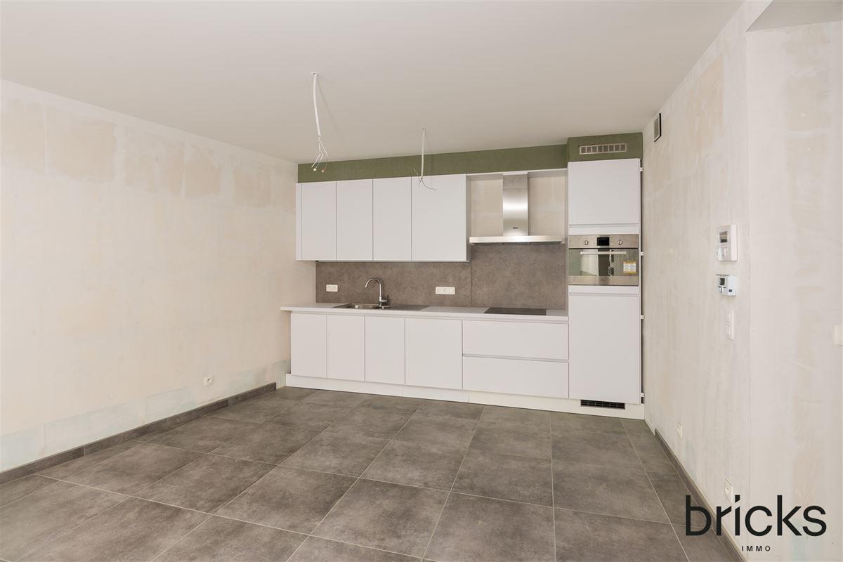 Foto 2 : Nieuwbouw appartement te 9300 AALST (België) - Prijs € 805