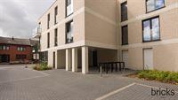 Foto 1 : Nieuwbouw appartement te 9300 AALST (België) - Prijs € 805