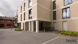 Nieuwbouw appartement te 9300 AALST (België) - Prijs € 805