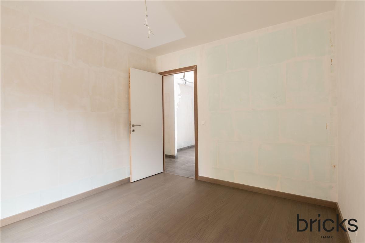 Foto 13 : Nieuwbouw appartement te 9300 AALST (België) - Prijs € 805