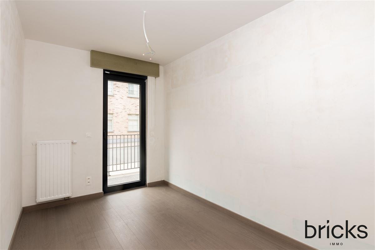 Foto 12 : Nieuwbouw appartement te 9300 AALST (België) - Prijs € 805