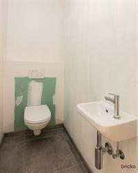 Foto 10 : Nieuwbouw appartement te 9300 AALST (België) - Prijs € 805
