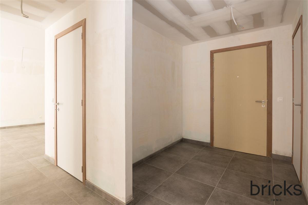 Foto 9 : Nieuwbouw appartement te 9300 AALST (België) - Prijs € 805