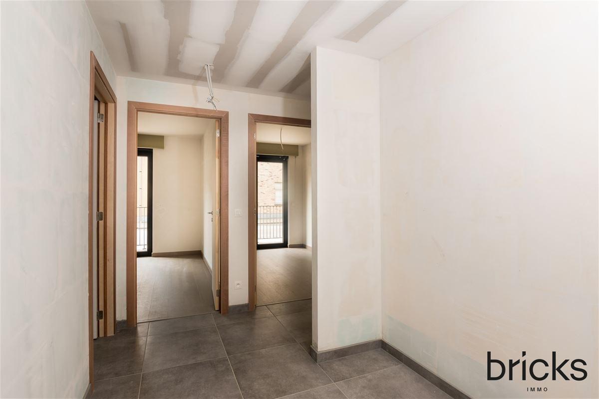 Foto 8 : Nieuwbouw appartement te 9300 AALST (België) - Prijs € 805