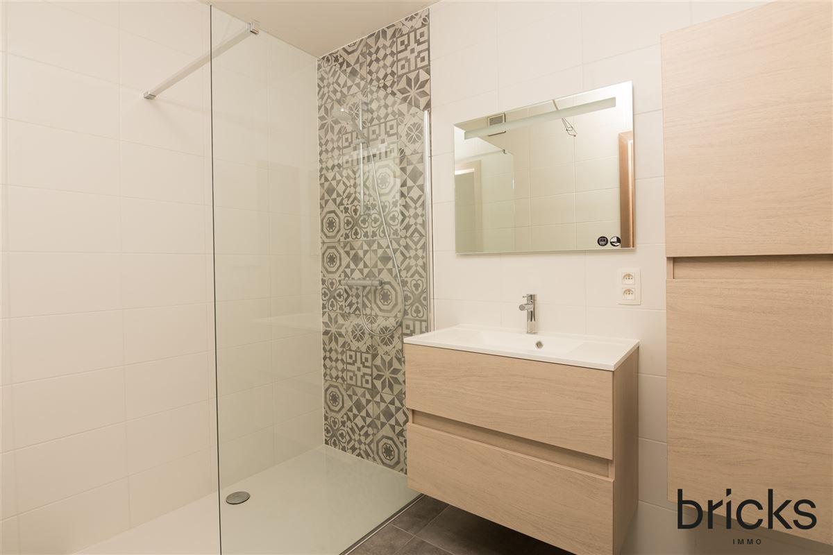 Foto 7 : Nieuwbouw appartement te 9300 AALST (België) - Prijs € 805