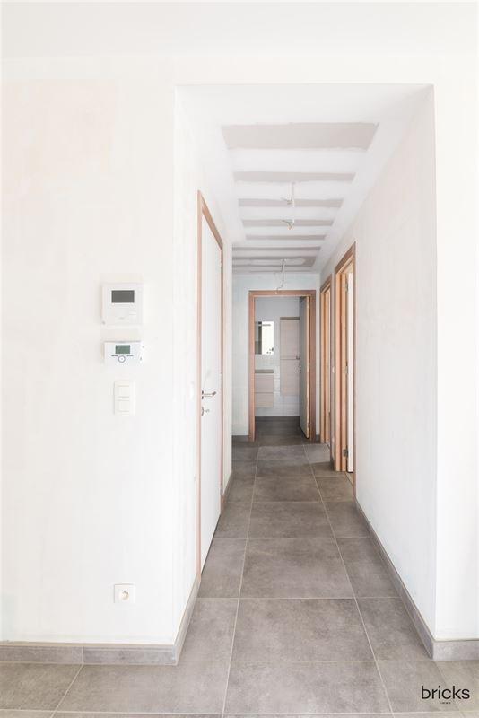 Foto 6 : Nieuwbouw appartement te 9300 AALST (België) - Prijs € 805