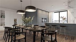 Nieuwbouw appartement te 9300 AALST (België) - Prijs