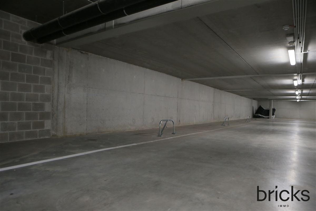 Foto 5 : Parking/Garagebox te 9300 AALST (België) - Prijs € 13.500