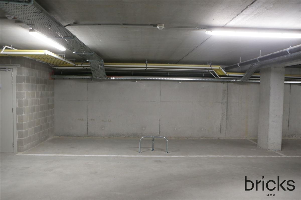 Foto 4 : Parking/Garagebox te 9300 AALST (België) - Prijs € 13.500