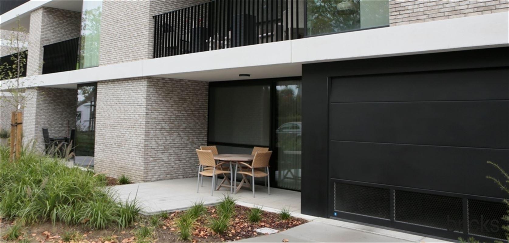 Foto 3 : Parking/Garagebox te 9300 AALST (België) - Prijs € 13.500
