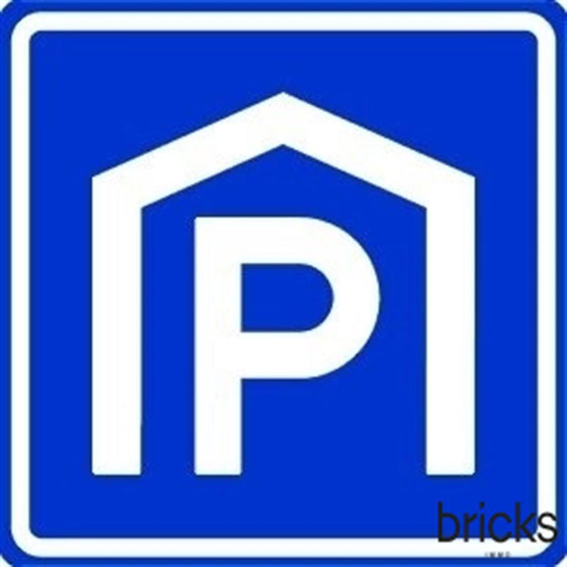 Foto 2 : Parking/Garagebox te 9300 AALST (België) - Prijs € 13.500