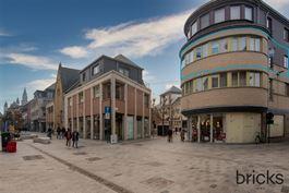 Appartement te 9300 AALST (België) - Prijs