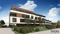Foto 12 : Nieuwbouw Residentie 't Oud Klooster te WICHELEN (9260) - Prijs € 285.000