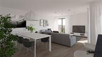 Foto 8 : Nieuwbouw Residentie 't Oud Klooster te WICHELEN (9260) - Prijs € 285.000