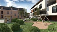 Foto 4 : Nieuwbouw Residentie 't Oud Klooster te WICHELEN (9260) - Prijs € 285.000