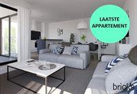 Foto 1 : Nieuwbouw appartement te 9260 WICHELEN (België) - Prijs € 285.000