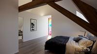 Foto 7 : Nieuwbouw Assistentieflats 't Oud Klooster te WICHELEN (9260) - Prijs