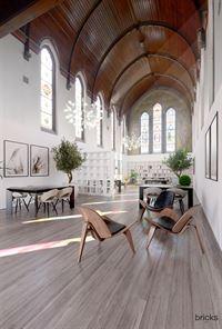 Foto 3 : Nieuwbouw Assistentieflats 't Oud Klooster te WICHELEN (9260) - Prijs