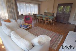 Appartement te 9300 AALST (België) - Prijs € 209.000