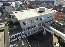 Gemengd gebouw te 9300 AALST (België) - Prijs