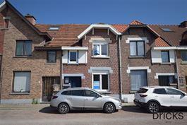 Huis te 9400 NINOVE (België) - Prijs