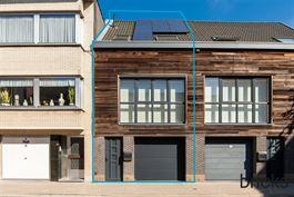 Huis te 9300 AALST (België) - Prijs € 260.000