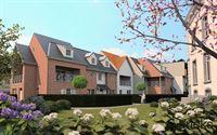 Foto 4 : Nieuwbouw appartement te 1730 ASSE (België) - Prijs € 420.000