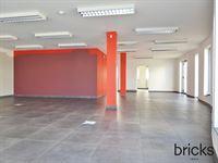 Foto 4 : Kantoorruimte te 9300 AALST (België) - Prijs € 2.500