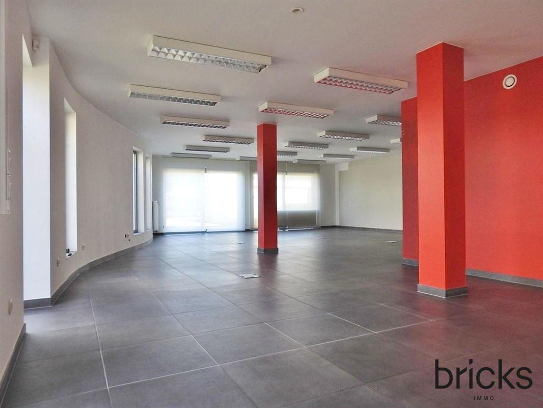 Foto 3 : Kantoorruimte te 9300 AALST (België) - Prijs € 2.500