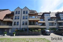 Appartement te 9320 EREMBODEGEM (België) - Prijs