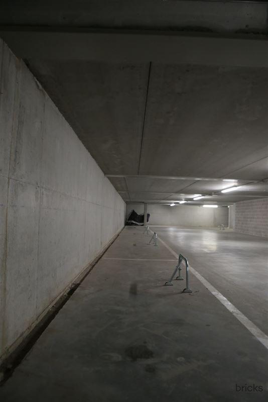 Foto 6 : Parking/Garagebox te 9300 AALST (België) - Prijs € 13.500