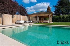 Villa te 9300 AALST (België) - Prijs € 998.000