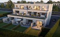 Foto 3 : Nieuwbouw appartement te 9300 AALST (België) - Prijs € 239.500